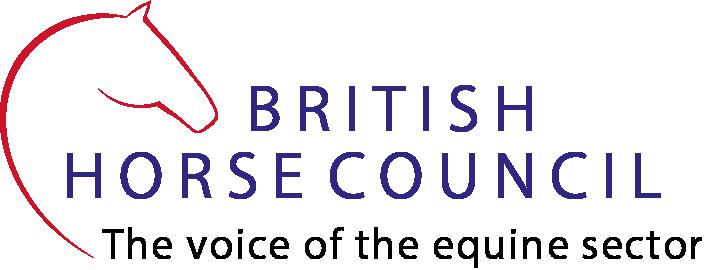 British Horse Council